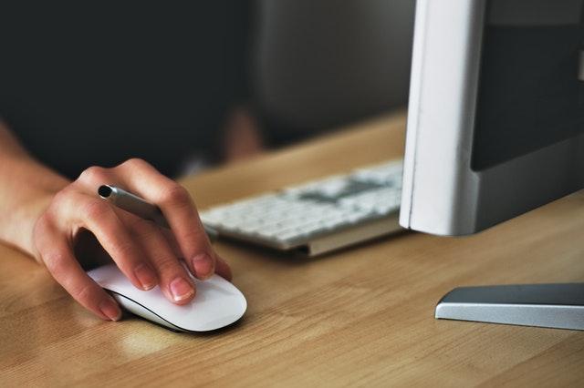 Benefits of The marketing cartel ppc. Pat per click service