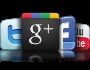 Miami social media marketing agency