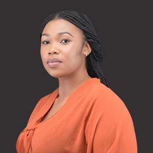 MICHELLE MASHAYO