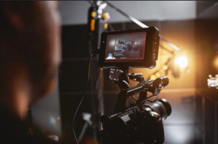 video creation agency in Florida
