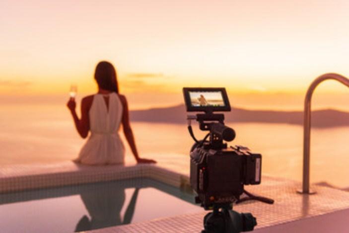 video agency Florida