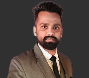 Mohit Malhotra